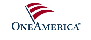 One America asset care