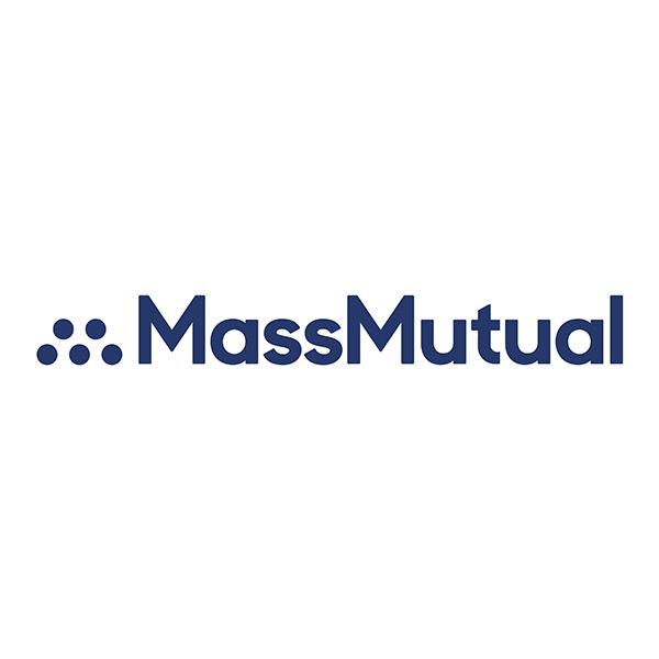 MassMutual CareChoice One